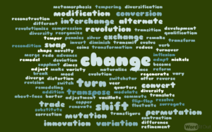 worditout-word-cloud-1882858
