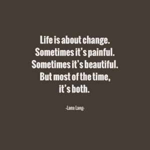 life_is_about_change