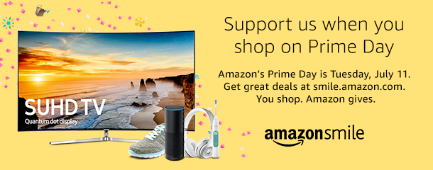 05198780146 Support us on Amazon Prime Day! – Protecting the legacy of moms lost ...